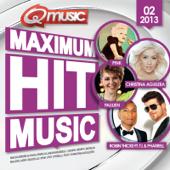 Maximum Hit Music 2013-2