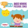 Top 30 Award-Winning Preschool Songs - The Kiboomers