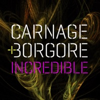 Incredible - Single Mp3 Download