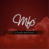 Sittande Meditation (feat. Ola Schenström)