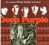 Deep Purple (Deluxe Edition), Deep Purple