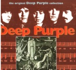 Deep Purple - The Painter