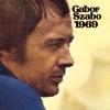 オリジナル曲 Gabor Szabo