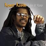 Roger Robin - Brand New Crisis