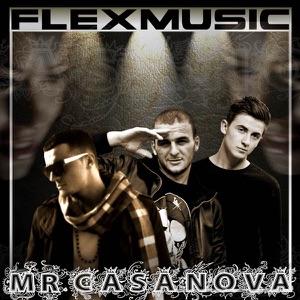Mr. Casanova (feat. Endrit Kol, Jimilian) - Single Mp3 Download