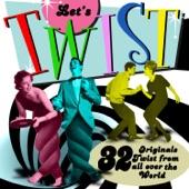 Red Prysock - Charleston Twist