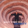 Good Morning, Heartache  - McCoy Tyner Trio