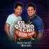 João Lucas & Marcelo  Eu Quero Tchu, Eu Quero Tcha - João Lucas & Marcelo