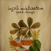 Spare Change - Single, Ingrid Michaelson