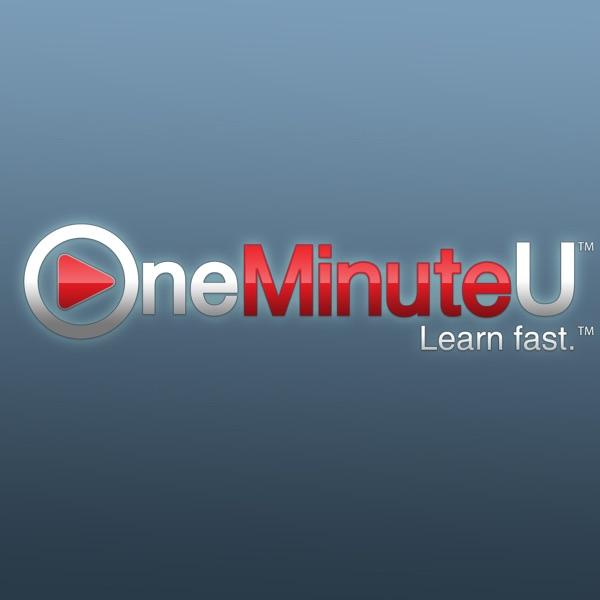 Videos about Writing / Publishing on OneMinuteU:  Download, Upload & Watch Free Instructional, DIY, howto videos to Improve y