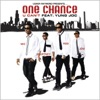 U Can't (feat. Yung Joc) - Single, One Chance