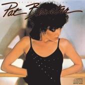 Pat Benatar - I'm Gonna Follow You