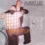 Albert Lee & Hogan's Heroes - Back In the USA