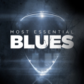 Most Essential Blues
