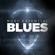 Hound Dog (feat. Kansas Bill & His Orchestra) - Big Mama Thornton
