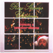 Santa Claus Is Watching You - Ray Stevens - Ray Stevens