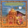 Sri Lakshmi Narasimha Suprabatham Sri Lakshmi Narasimha Karavalamba Stothram Sri Venkateswara Karava
