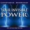 the secret of the ages the master code to abundance and achievement