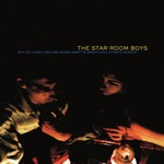 The Star Room Boys - Was There Something In Her Eye