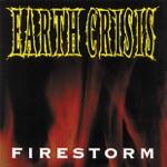 Firestorm - Single