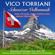 Vo Luzern uf Weggis zue - Vico Torriani