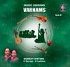 Varnams Vol 2