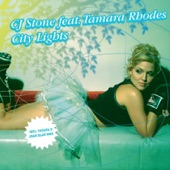 City Lights (feat. Tamara Rhodes)