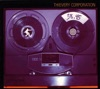 .38.45 (A Thievery Number) - EP, Thievery Corporation