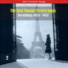 The Best French Vintage Songs Volume 2