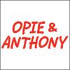 Opie & Anthony - Opie & Anthony, Bill Burr, April 2, 2012  artwork