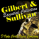 Gilbert & Sullivan Essential Collection - The D'Oyly Carte Opera Company