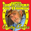 Country Classics - Don Williams