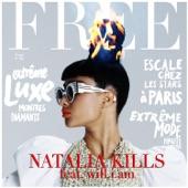 Free (feat. will.i.am) - Single