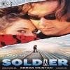 Soldier Original Motion Picture Soundtrack