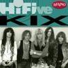 Rhino Hi-Five: Kix - EP, KIX