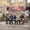 Babel (Deluxe Version) - Mumford & Sons