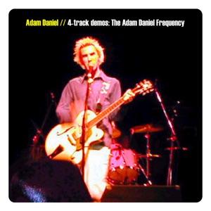 Adam Daniel - Gothic