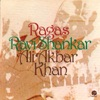 Ragas Remastered