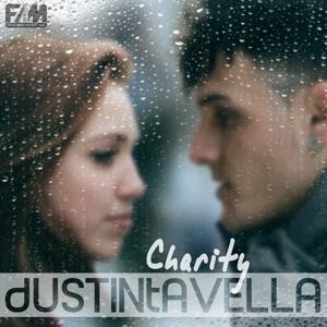 Dustin Tavella - Charity