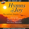 The Jubilate Singers - Tell Me the Old Old Story