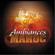 El Hal Ma Chaouar - Orchestre el Hamri