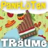 Pan Flute Dreamsound - Greensleeves