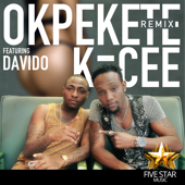 [Download] Okpekete Remix (feat. Davido) MP3
