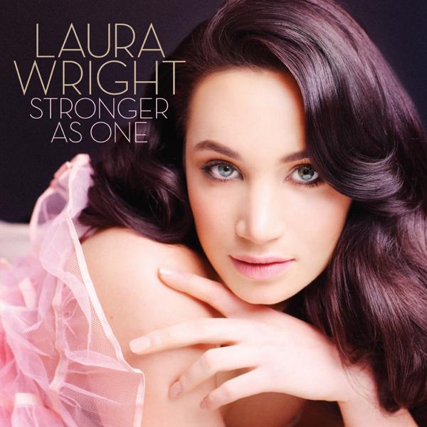 Lusciousnet lara special album cover