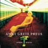 Jeg er en by! by Anne Grete Preus iTunes Track 6