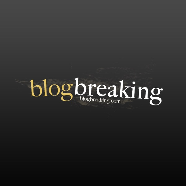 Blog Breaking - Wordpress Theme Tutorials