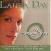 Laura Day - Daily Practice