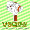 VSQ Film School: Cult Classics & Indie Faves, Vitamin String Quartet