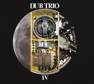 Dub Trio - Noise