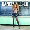 Dancehall 101, Vol. 1 ジャケット画像